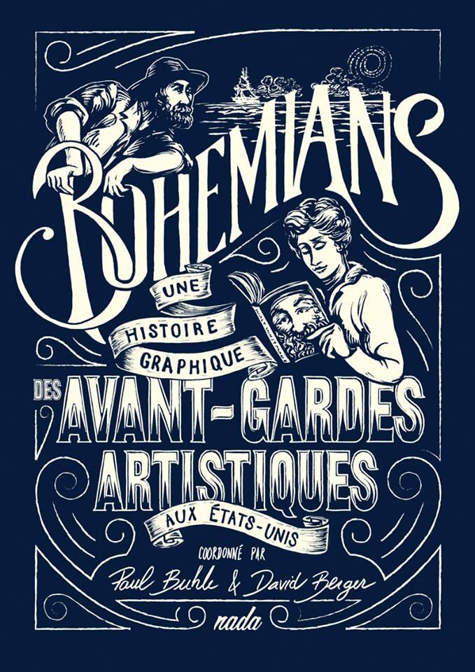 «Bohemians …